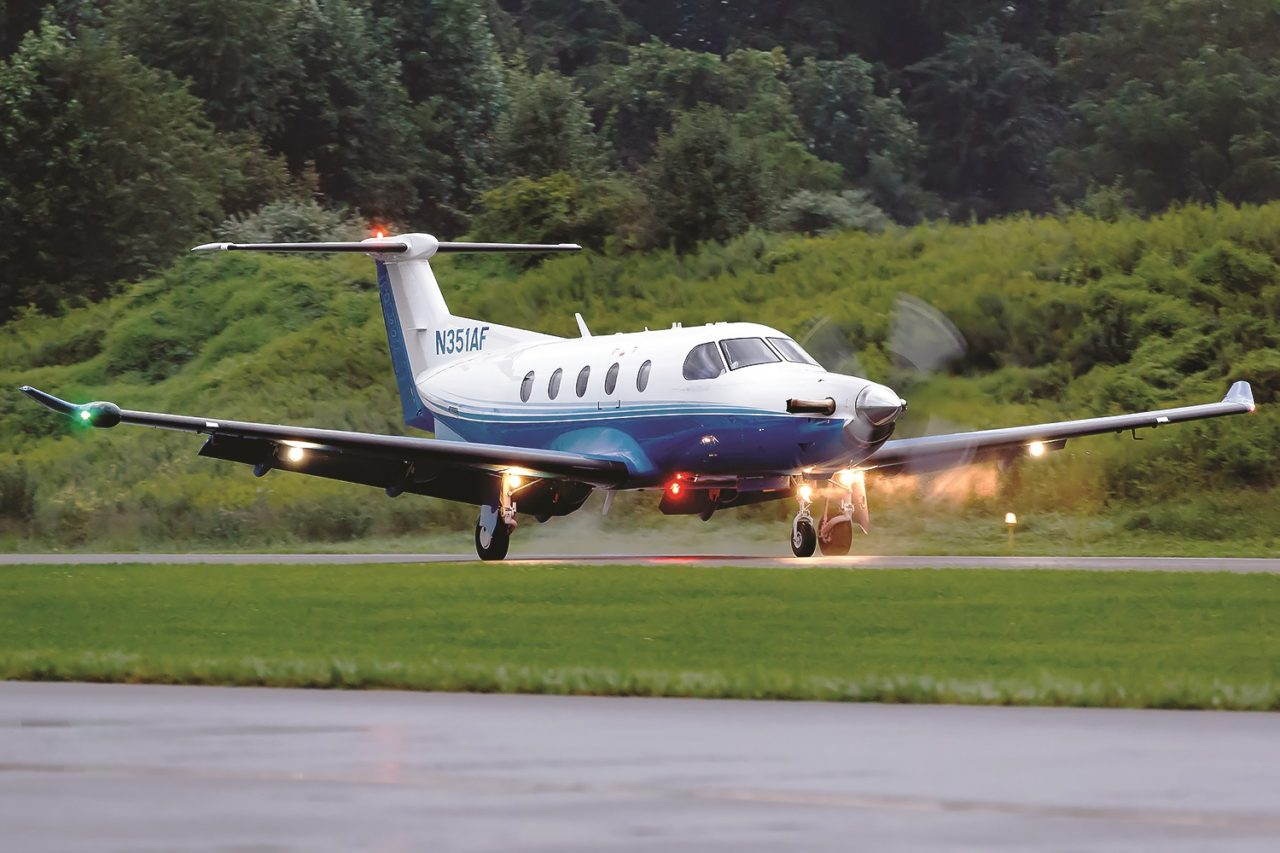 Careers at PlaneSense