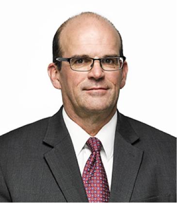 Jim Paradis