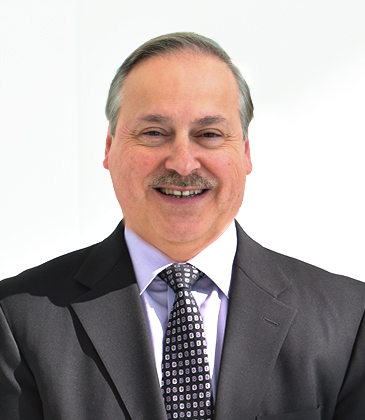 Jim Citro